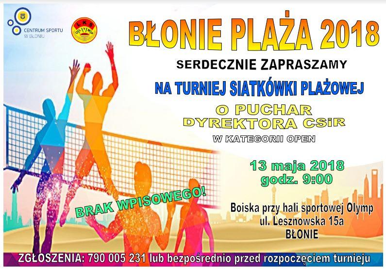 plaza_2018