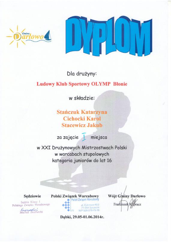 Dyplom_warc