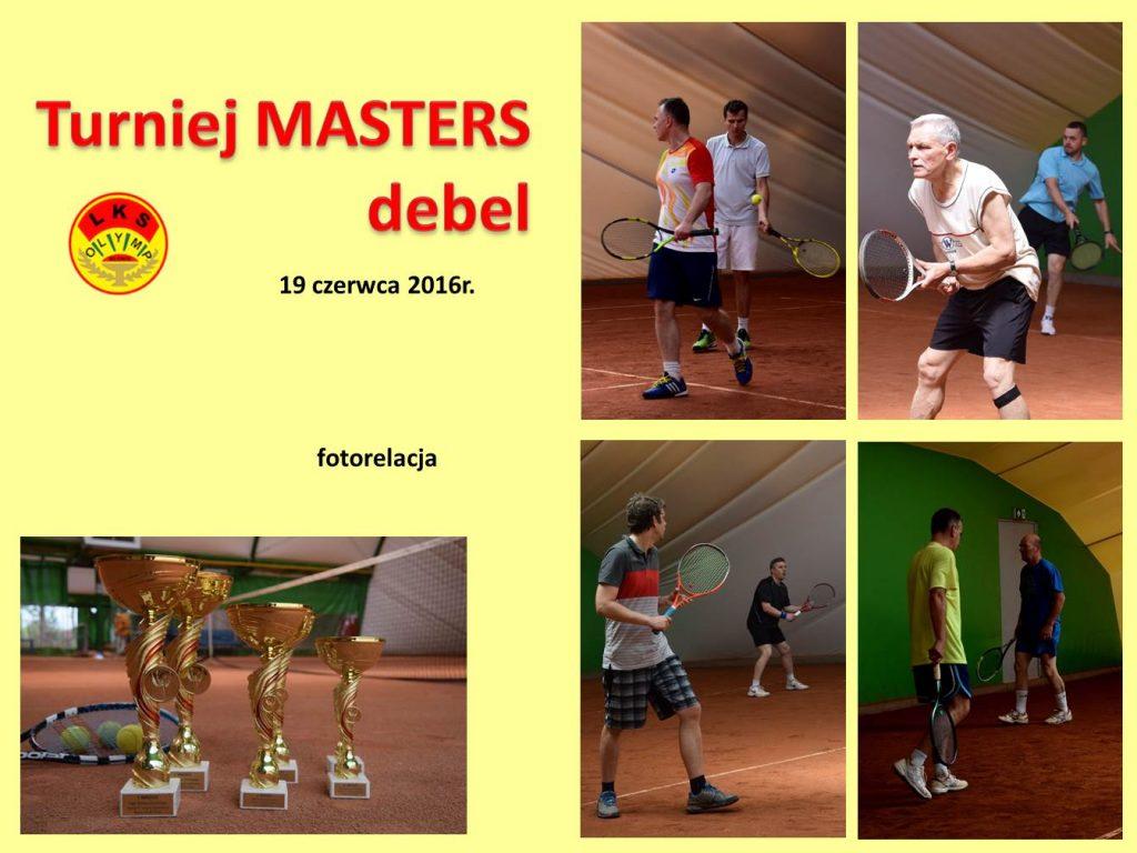 Liga_MASTERS_foto