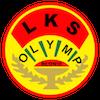 LKS Olymp Błonie