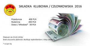 skladka czlonkowska_v2