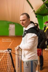 Piotrek Kępka