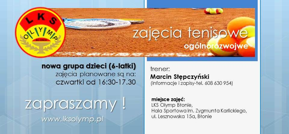 ogloszenie-treningi_tenis_6-latki_fb