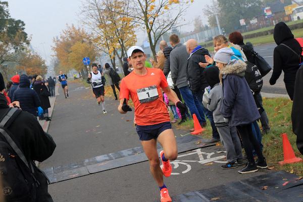 torun-marathon_bieg