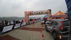 torun-marathon_meta