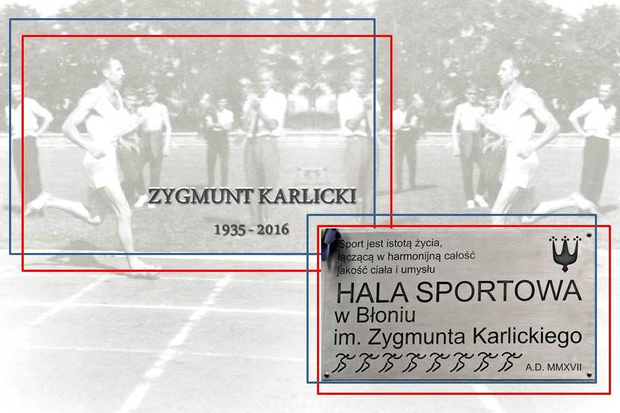 Zygmunt_tablica_album