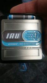 Medal drużynowy