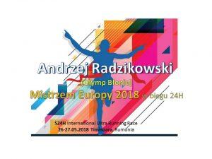 ME 24H_Andrzej