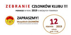 zebranie_2019_01_12