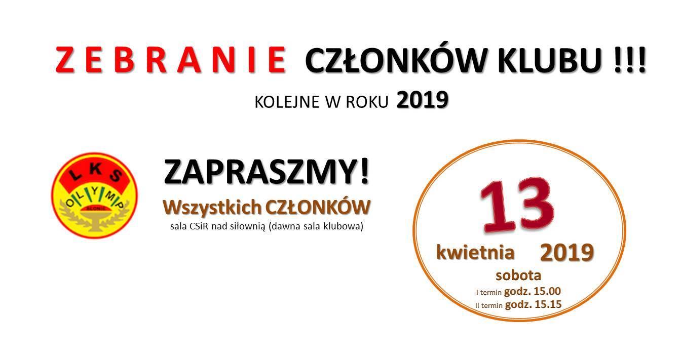 zebranie_20190413
