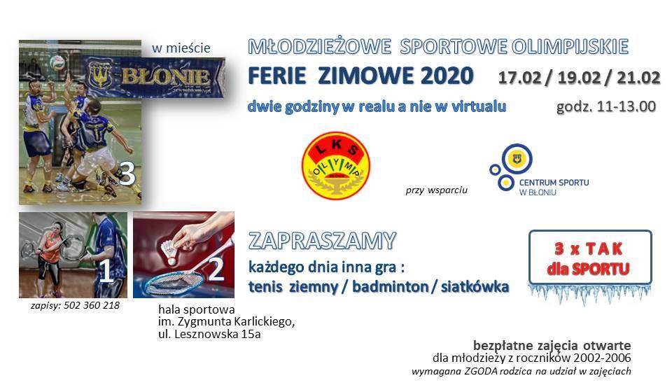 ferie_2020