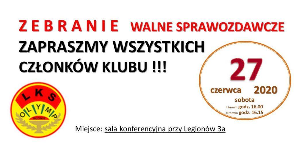 zebranie_walne_2020_06_27