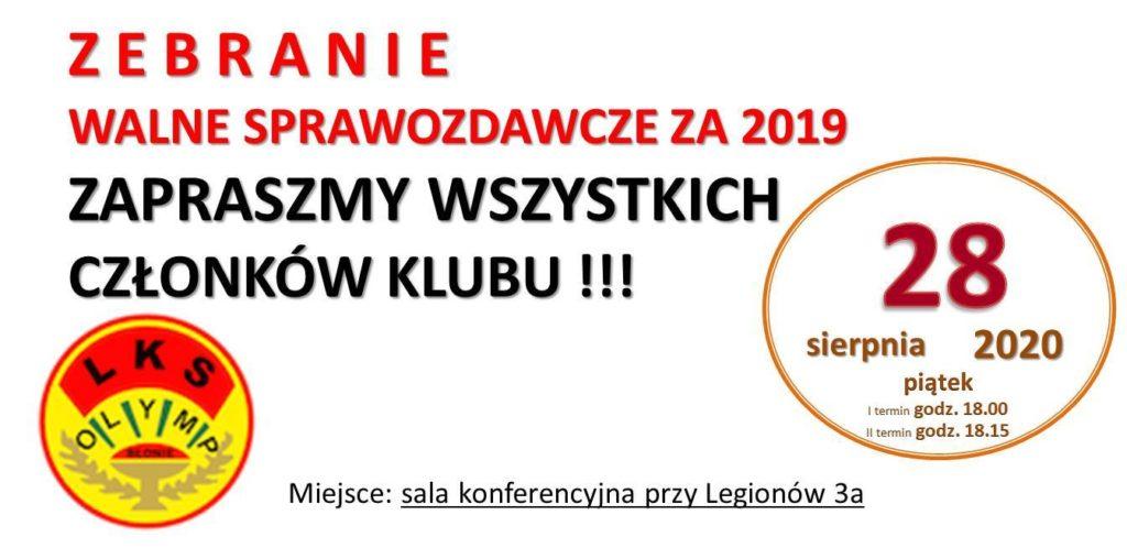 ZEBRANIE_LKS_sierpien_2020