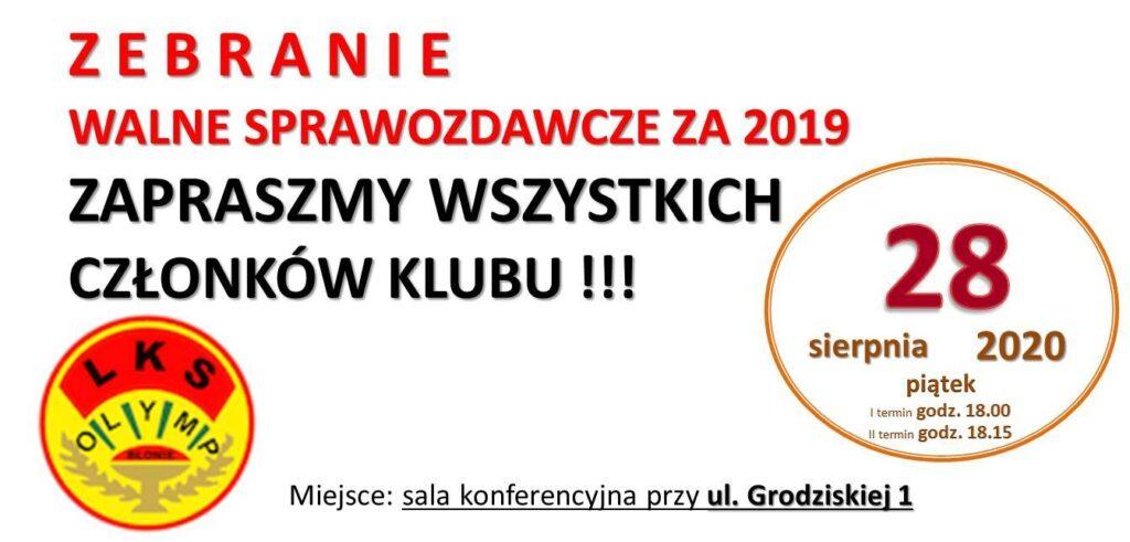 zebranie_20200828