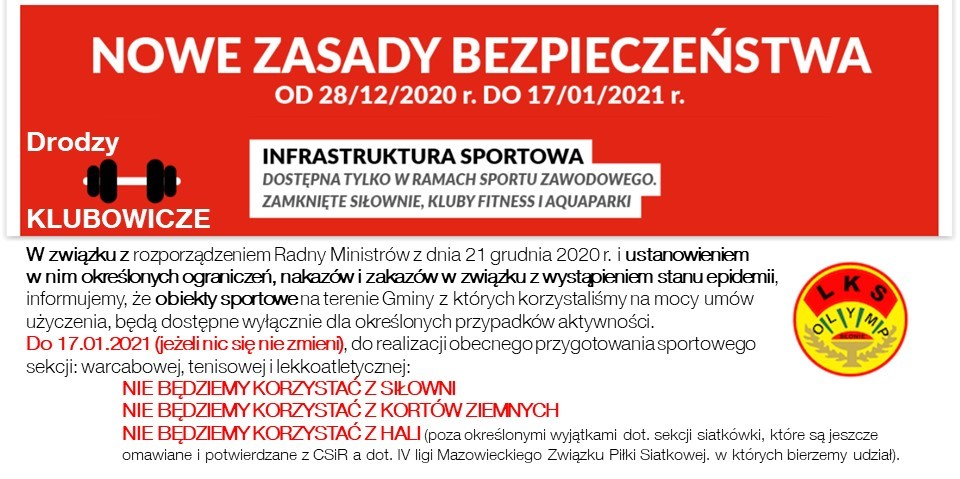 kwarantanna_grudzien_2020