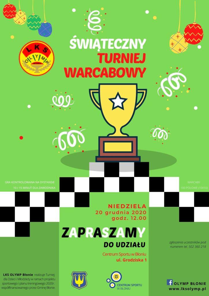 warcaby_turniej(8)