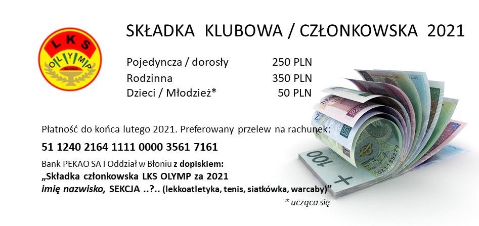 skladka czlonkowska_v2021