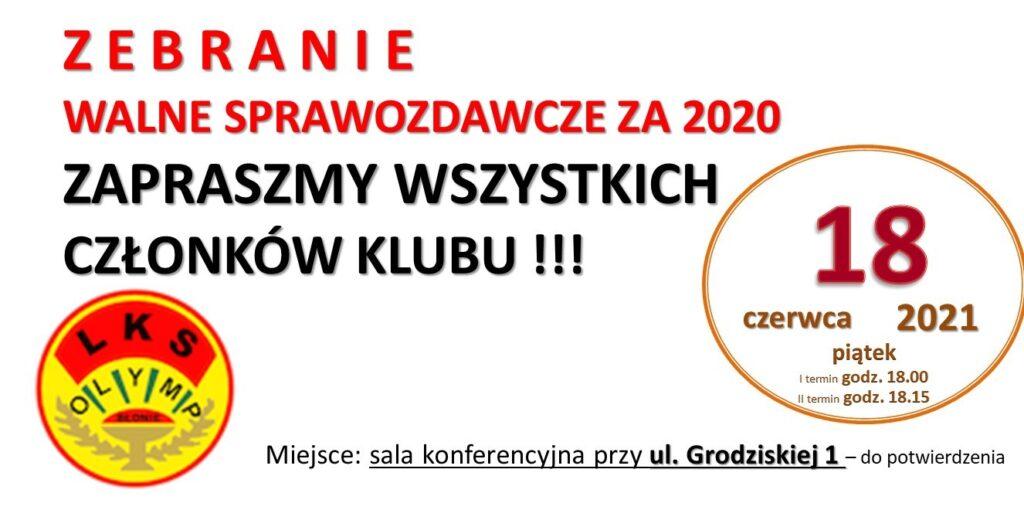 zebranie_2021_06_18