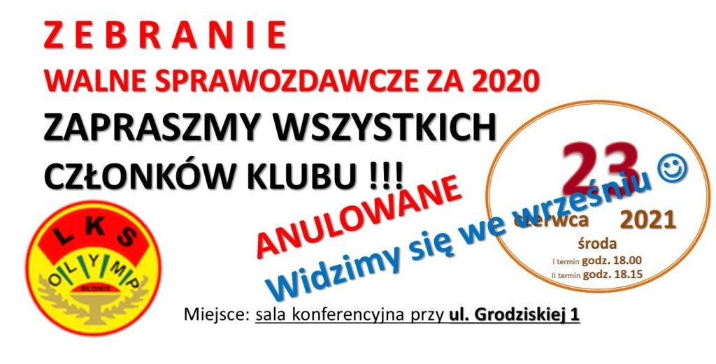 zebranie_anul