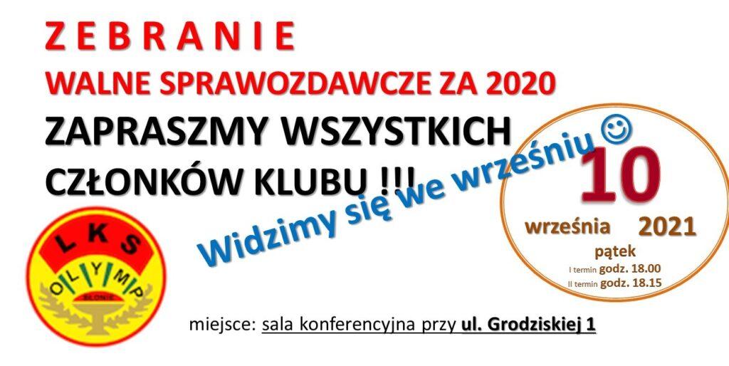 zebranie_202010910