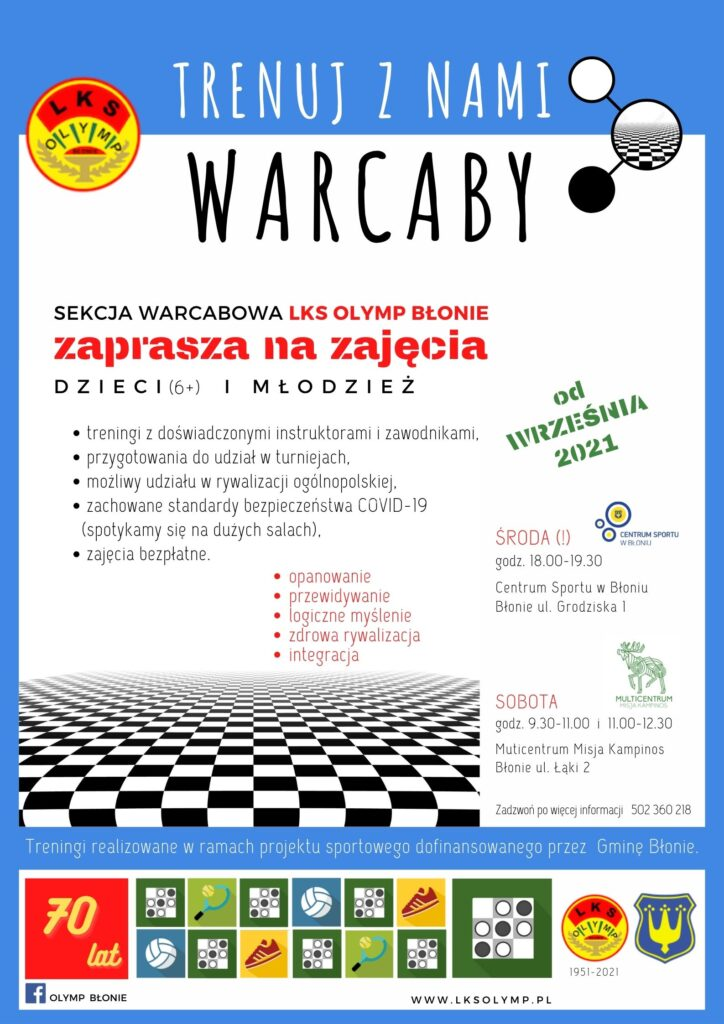 2021_warcaby