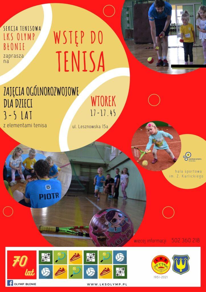 tenis dzieci(2)